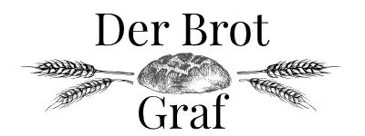 Logo Der Brot Graf _trans